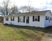 3620 Page Road, Morrisville image
