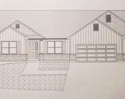 Lot 688 Stone Ridge Canyon, Wentzville image