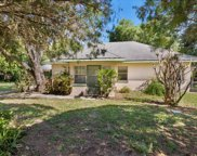 17007 Lakeside Drive, Montverde image
