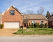7908 Oakfield Grv, Brentwood image