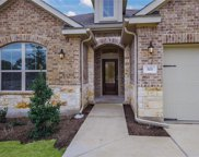 501 Scenic Bluff Dr, Georgetown image