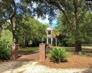 6060 Brookland Drive, Sumter image