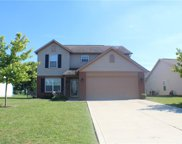 953 Dorothy  Drive, Greenfield image