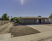 813 W Shannon Street, Chandler image