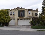 17617 WREN Drive, Canyon Country image