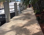 302 Coral Way, Fort Lauderdale image