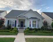 4104 Turnberry Rd, Spring Hill image