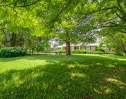 1202 Robinson, Old Hickory image