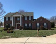 5 Cambric Ct., St Charles image