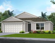 95 AMIA DR, St Augustine image