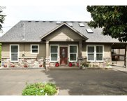 3305 THOMPSON  AVE, Vancouver image