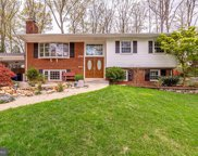3424 Beauford   Circle, Annandale image