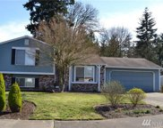 31713 11th Place SW, Federal Way image