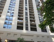 200 North Dearborn Street Unit 3708, Chicago image