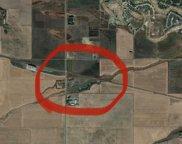 Rural Address, Edenwold image