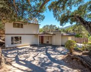 85 Laurel Dr, Carmel Valley image