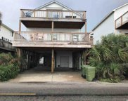 6001  B10 S Kings Hwy., Myrtle Beach image
