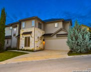 4607 Avery Way, San Antonio image