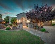 3644 N 51st Place, Phoenix image