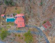 417 Audubon Road, Greenville image