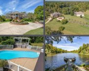 6461 Berry Plains, King George image