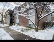 1731 N Willowbrook  Dr W Unit B5, Provo image