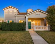 2950 Sweet Grass Lane, Santa Rosa image