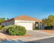 1632 BLACK FOX CANYON Road, Henderson image