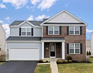 6034 Follensby Drive, Westerville image