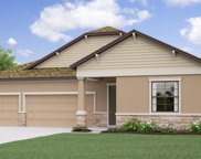 11705 Sunburst Marble Road, Riverview image