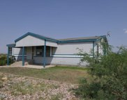 2612 N Hamilton Road, Willcox image