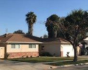 6324 N Spalding, Fresno image