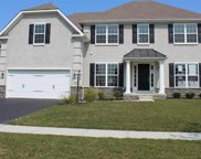 4030 Hickory Rock Drive, Powell image