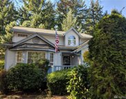 10603 Chance Place NW, Silverdale image