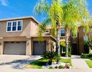 5758 W BIRCH, Fresno image