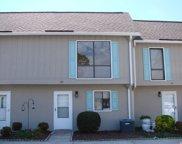 919 Villa Dr. Unit 919, North Myrtle Beach image