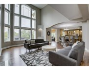 14615 Whitetail Ridge NW, Prior Lake image