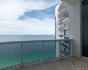15901 Collins Ave Unit #4004, Sunny Isles Beach image