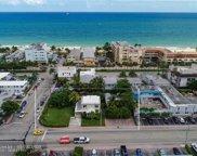 4230 N Ocean, Fort Lauderdale image