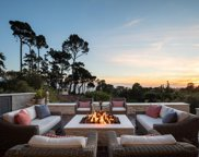3908 Ronda Road, Pebble Beach image