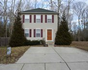 102 Hollywood Dr, Egg Harbor Township image