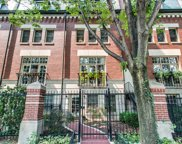 2664 North Southport Avenue, Chicago image