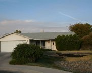 269  Pinon Court, Grand Junction image