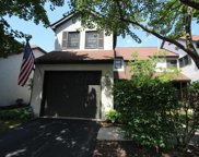 6695 Willow Grove Lane, Dublin image