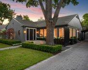 4624 Lorraine Avenue, Highland Park image