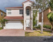 3767 Sw 50th Ct, Fort Lauderdale image