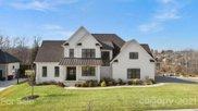 17125 Arkansas  Lane, Davidson image