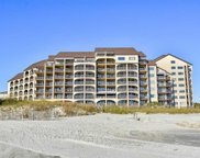 100 Lands End Blvd. Unit 303, Myrtle Beach image
