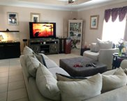 1705 Pahl Court, Fort Walton Beach image
