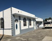 4770 Nw 7th Ave, Miami image